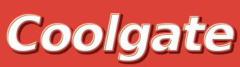 コルゲート