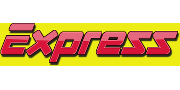 Express